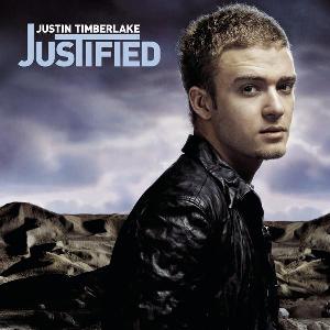 Justified_-_Justin_Timberlake