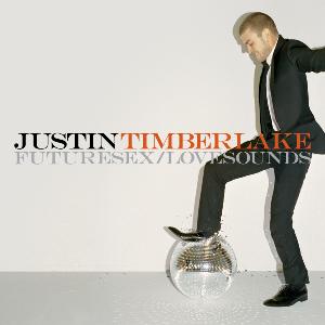 Justin_Timberlake_-_FutureSex_LoveSounds