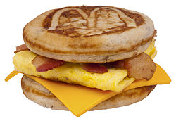 250px-McD-Bacon-Egg-Cheese-McGriddle