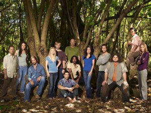 Lost-season-4-promo-lost-657746_1600_1200