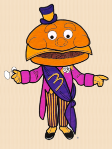 mayor_mccheese