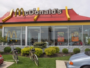 mcdonalds_stores_and_more_013