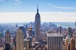 New-York-skyline_0