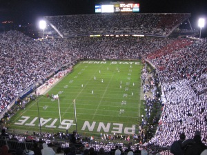 psu-vs-ohio-st-102707-003
