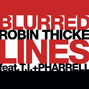 Robin-Thicke-Blurred-Lines-2013-1500x1500