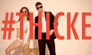 thicke-blurred-lines1