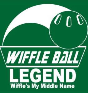 wiffleball-legend