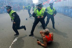 0415-BOSTON-MARATHON-BOMBING.jpg_full_600