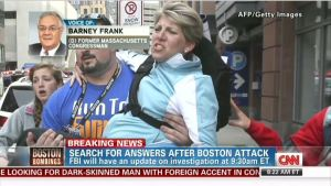 2013-04-16-CNN-SP-Frank