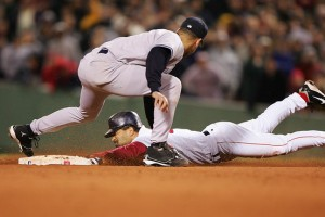 dave-roberts-stolen-base-2004-red-sox-unlikely-postseason-heroes