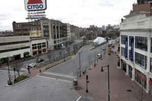 empty-boston-kenmore-square-ap_606
