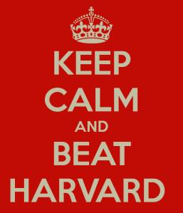 keep-calm-and-beat-harvard
