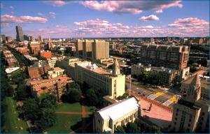 bu-campus-ariel2