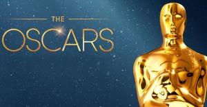Golden-Globe-Awards-20141