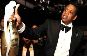 Jay-Z-ace-of-spades-champagne