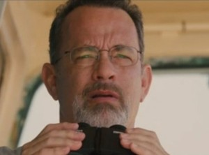 rs_560x415-130508145130-1024.TomHanks.CaptainPhillips.mh.050813