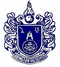 Abington_Heights_School_District_Logo