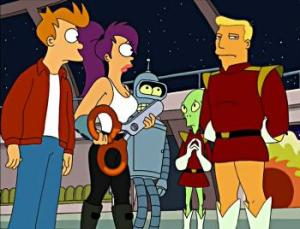Futurama_206_-_Brannigan_Begin_Again