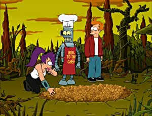 Futurama_218_-_The_Problem_with_Popplers