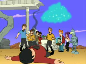 Futurama,_Where_No_Fan_Has_Gone_Before,_Welshie_dead