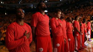 ap_clippers_140427_16x9_992
