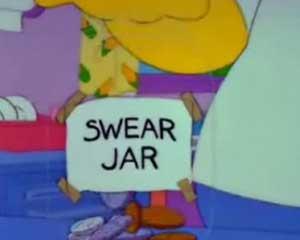 homer-swear-jar