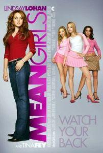 Mean_Girls_movie