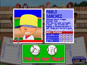 PabloSanchez