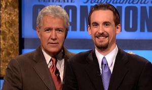 03-Brad-Rutter-Jeopardy-1