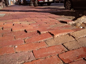 Brick-Sidewalk-in-Boston