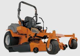 Husqvarna-BZ6127TD-Zero-Turn-Lawn-Mower