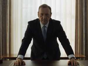 frank-underwood-is-embarrassingly-ignorant-about-how-treasury-auctions-work