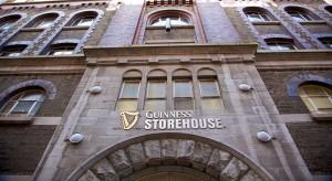 guinness-storehouse-51818