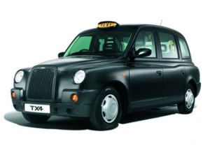 _LTI-Vehicles-TX4-london-Taxi-1