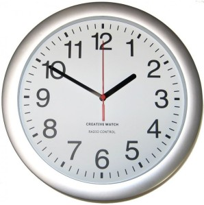 radio-contolled-office-clocks-silver-large