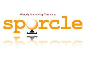sporcle-logo