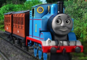 thomas-the-tank-engine_0