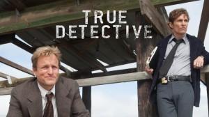 true-detective__140415184301