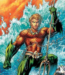 AquamanSideburns