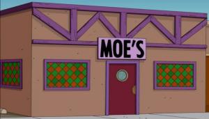 Moe's_Tavern