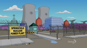 Springfield_Nuclear_Power_Plant2