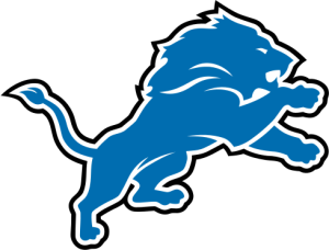 489px-New_Lions_Logo