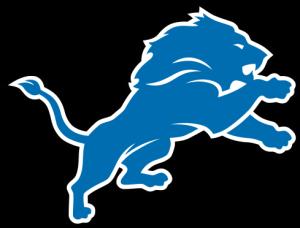 489px-New_Lions_Logo