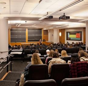 boston-university-classroom-lobby-renovations-1