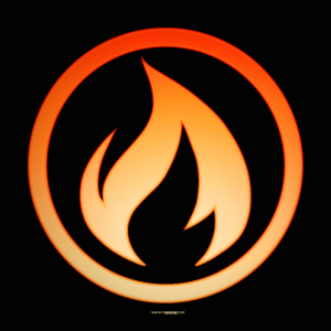 fire_logo_2_by_darkdoomer-d64jo3c