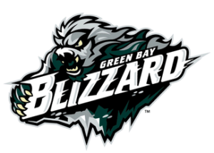 GreenBayBlizzard