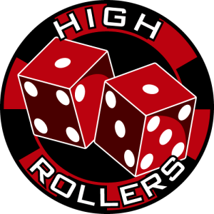 high-rollers-logo