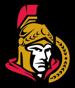 Ottawa_Senators