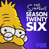 The_Simpsons_season_26