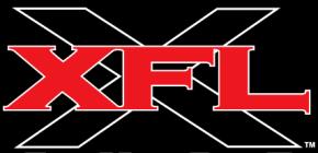 xfl_logo